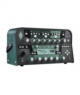 PROFILER AMP POWERHEAD