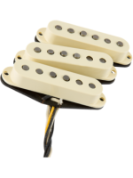 Eric Johnson Signature Stratocaster® Pickups