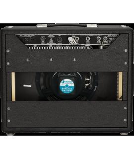 '64 Custom Princeton Reverb®, 230V EU