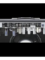 '65 Deluxe Reverb®, 230V EUR