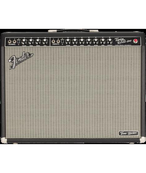 Tone Master® Twin Reverb®-Amp,  230V EUR