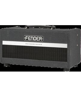 Bassbreaker™ 15 Head, 230V EUR