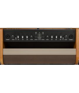 Acoustic 100, 230V EUR