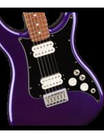 Player Lead III, Pau Ferro Fingerboard, Metallic Purple