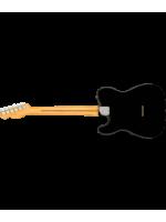 American Professional II Telecaster®, Maple Fingerboard, Black