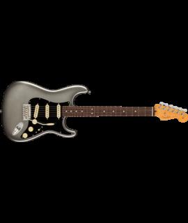 American Professional II Stratocaster®, Rosewood Fingerboard, Mercury
