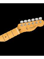 American Professional II Telecaster®, Maple Fingerboard, Butterscotch Blonde