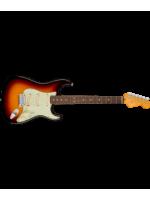 American Ultra Stratocaster®, Rosewood Fingerboard, Ultraburst