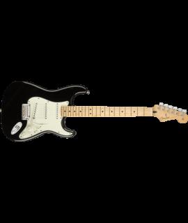 Player Stratocaster®, Maple Fingerboard, Black