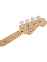 Player Precision Bass®, Maple Fingerboard, Tidepool