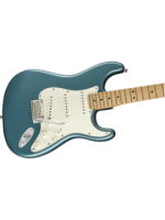 Player Stratocaster®, Maple Fingerboard, Tidepool