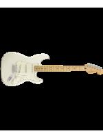 Player Stratocaster®, Maple Fingerboard, Polar White