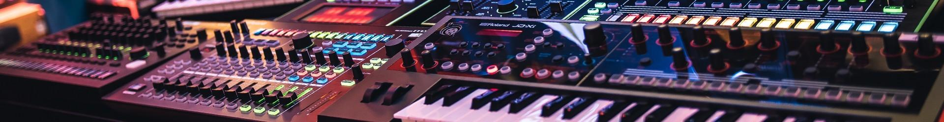 Michelsonne : Magasin DJ Alsace, entre Colmar, Mulhouse et Strasbourg