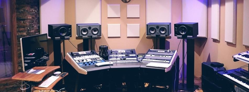 Studios